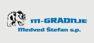 m-gradnje_logo