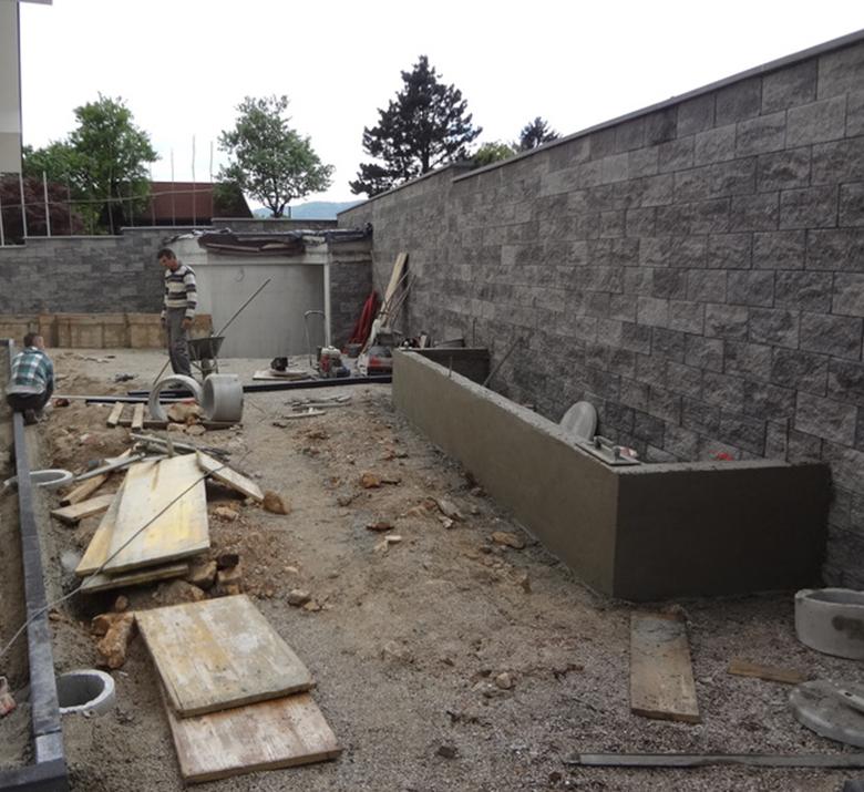 m-gradnje_oporni-zidovi